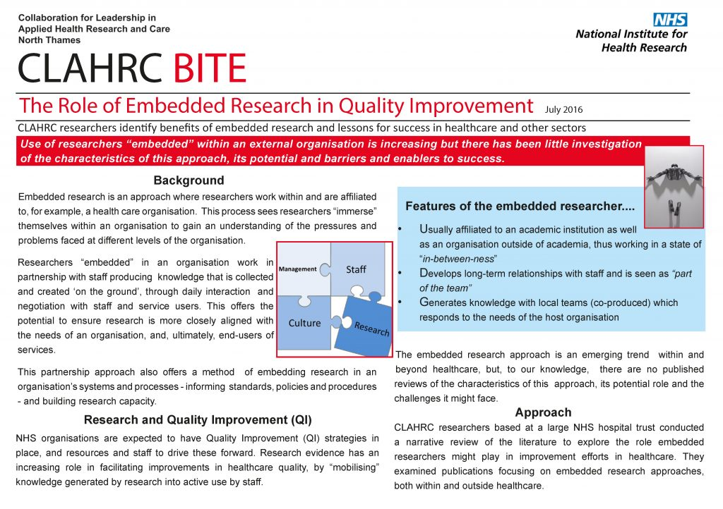 nihr_clahrc_north-thames_embedded_researcher_bite_final_page_1